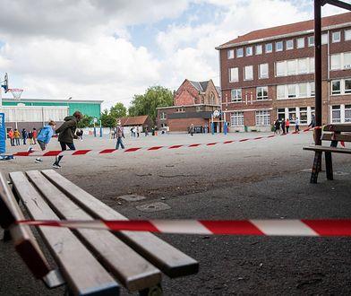 Koronawirus w Polsce. Kiedy dzieci wrócą do szkoły? Dariusz Piontkowski zdradził szczegóły (zdjęcie ilustracyjne)