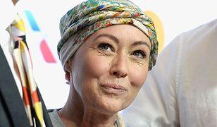 Jej walkę z nowotworem śledziły miliony osób. Dziś mówi: rak wiele mnie nauczył