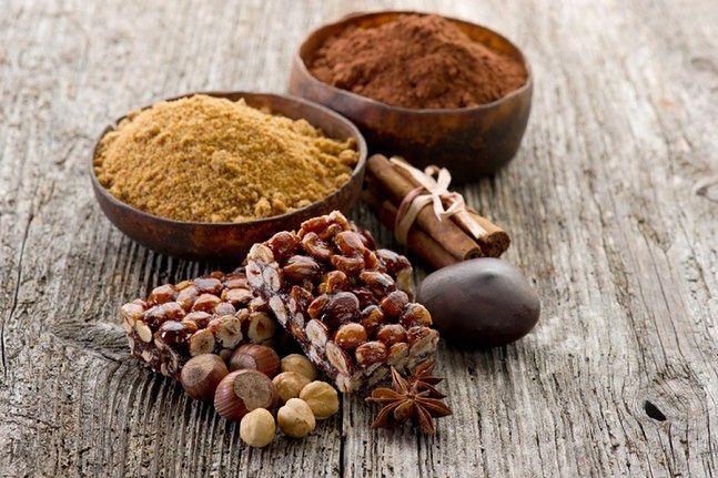 Jak wykonać czekoladowy balsam?