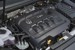 Od stycznia ruszy akcja serwisowa VW w Polsce
