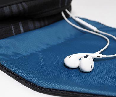 Test grupowy – słuchawki dokanałowe dla wymagających