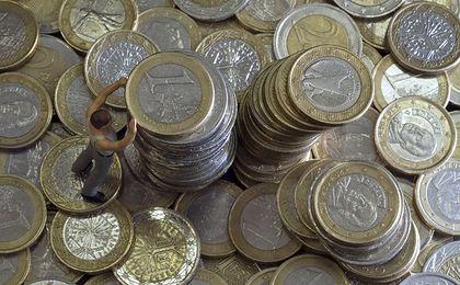 Niemcy już płacą 8,5 euro/godz.