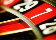 Fiskus próbuje ograć kasyna