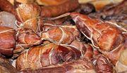 Weterynarze wstrzymali działalność 12 firm z branży mięsnej
