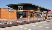 McDonald's zabiera dzieciom zabawki