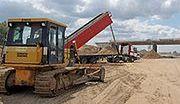 Sąd ogłosił upadłość likwidacyjną spółki budowlanej Poldim