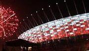 Niemcy wygrywają w finale z Anglią