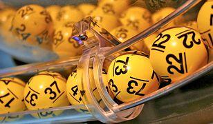 Kumulacja w Lotto. Do wygrania już 6 mln zł