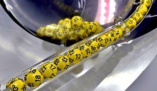 Rośnie kumulacja w Lotto. Sprawdź, ile możesz wygrać