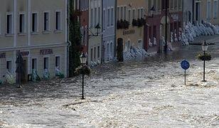 Katastrofy spowodowały w tym roku straty w wysokości 113 mld USD