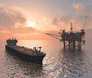Zbadano duże złoża ropy łupkowej w Wielkiej Brytanii