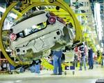 Firmy motoryzacyjne jednoczą się na Śląsku