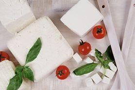 Ser biały – odmiany, kalorie. Przepisy na naleśniki, pierogi i makaron z serem