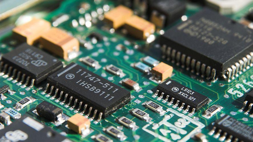Jak i po co aktualizować BIOS? (fot. Pixabay)
