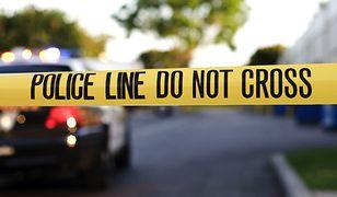 Eksplozja w nowojorskim Central Parku. Ranny nastolatek