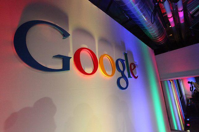 Google ma kolejny problem