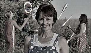 """Nie żyje Ewa Dembek. Założycielka Grupy Cyrkowej """"Heca"""""""