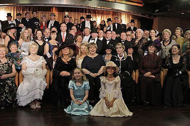 Rejs śladami legendarnego Titanica - zobacz zdjęcia