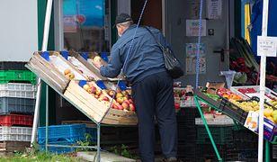 Wzrost cen dobija Polaków. Oto ich największe frustracje