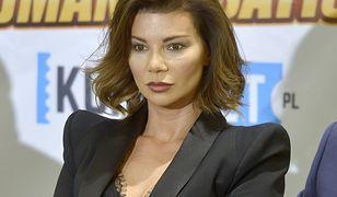 Edyta Górniak: to był dla niej ogromny cios. Czego nie powiedziała jej mama?