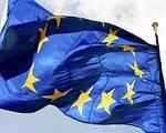 Unia Europejska - ograniczenia dla motocyklistów