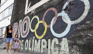 Rio 2016. Do sponsorów Igrzysk Olimpijskich dołącza polska marka