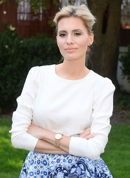 Agnieszka Popielewicz