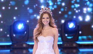 Wiemy, w czym wystąpi Magdalena Bieńkowska na wyborach Miss World. Oszałamiająca kreacja!