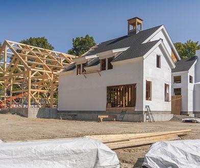 Szybka budowa domu. To się naprawdę opłaca!