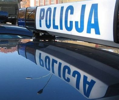 Kto strzelał na ulicach Torunia? Jest zarzut