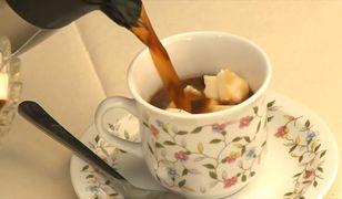 Zapomnij o kawie z mlekiem. Najdziwniejsze dodatki do kawy