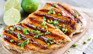 Szybkie gotowanie: pierś kurczaka na 5 sposobów