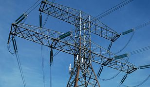 Sieci energetyczne zagrożone - wirus odbierze nam prąd?