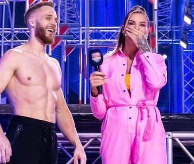 """Igor Fojcik, zwycięzca 4. edycji """"Ninja Warrior Polska"""", zdobył tytuł Last Man Standing i 15 tys. złotych"""