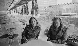 Takiej Warszawy już nie ma. Niezwykłe zdjęcia z czasów PRL-u