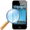 iDevice Manager icon