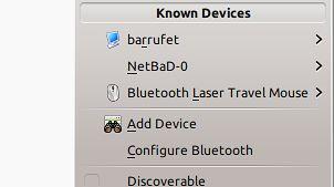 BlueDevil 1.1 - nowy zasobnik sytemowy