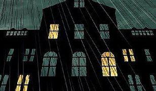 """Providence, t.2"": Alan Moore męczy bułę [RECENZJA]"