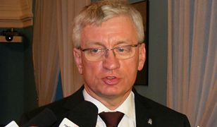 Referendum ws. odwołania prezydenta Jaśkowiaka wśród pomysłów na Poznański Budżet Obywatelski