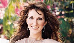 Celine Dion: jej imię i nazwisko zna cały świat. Życie bywało dla niej okrutne
