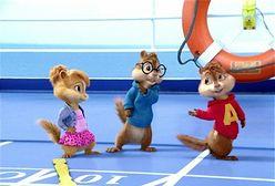 Program TV na piątek – ''Alvin i wiewiórki 3'' filmowym hitem