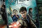 """''Harry Potter i Insygnia Śmierci: Część II"""" już na DVD i Blu-ray!"""