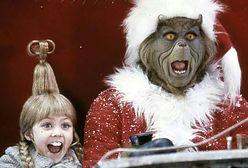 Taylor Momsen: Jak się zmieniła gwiazda ''Grinch: świąt nie będzie''?