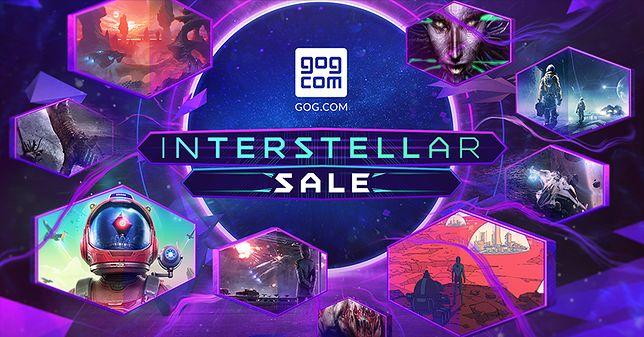 Freespace 2 za darmo podczas Interstellar Sale.