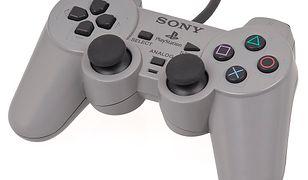 Marka PlayStation kończy 25 lat
