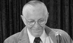 Jan Merlin był potomkiem polskich emigrantów. Naprawdę nazywał się Jan Wasylewski