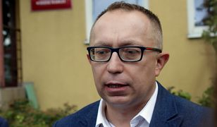 """Wybory parlamentarne 2019. Poseł KO składa zawiadomienie do prokuratury. Apeluje też do Jarosława Kaczyńskiego """"o powstrzymanie szaleństwa"""""""