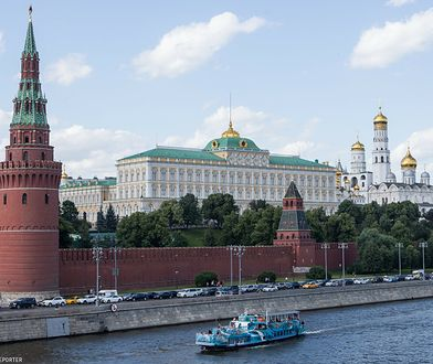 """""""Zamachy, morderstwa, cokolwiek"""". Jak działa supertajna rosyjska jednostka 29155?"""