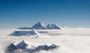 Himalaje i Hindukusz topnieją przez wzrost temperatur. Naukowcy ostrzegają przed nadchodzącym kryzysem klimatycznym