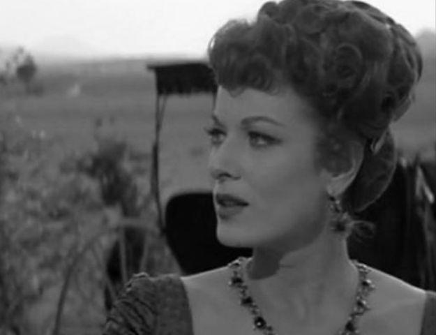 Aktorka Maureen O'Hara nie żyje. Gwiazda Hollywood miała 95 lat